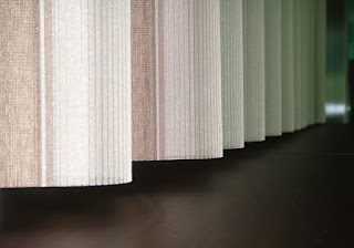 vertical sheer blind-gordenjogja.com