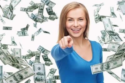 Conseguir ingresos pasivos gracias a los referidos
