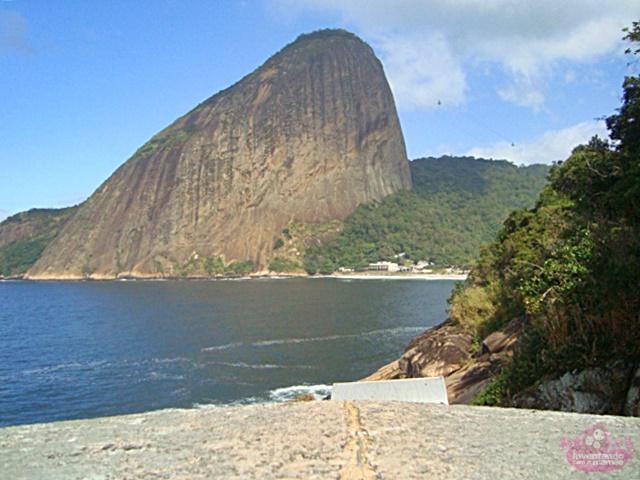 Os melhores pontos turísticos do Rio de Janeiro