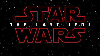 star wars los ultimos jedi: revelada una nueva criatura