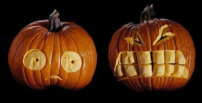citrouille-halloween
