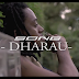 New Video|Nakta ft Centano_Dharau|Watch/Download Now