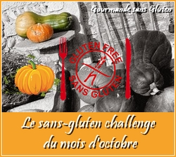 https://gourmandesansgluten.blogspot.fr/2017/10/le-sans-gluten-challenge-du-mois.html