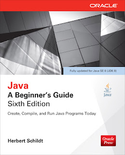 good books to learn core Java