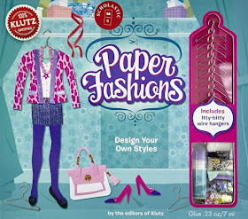 Unremarkable Files Gifts For Girls Who Love Fashion And Design That Aren T Totally Annoying