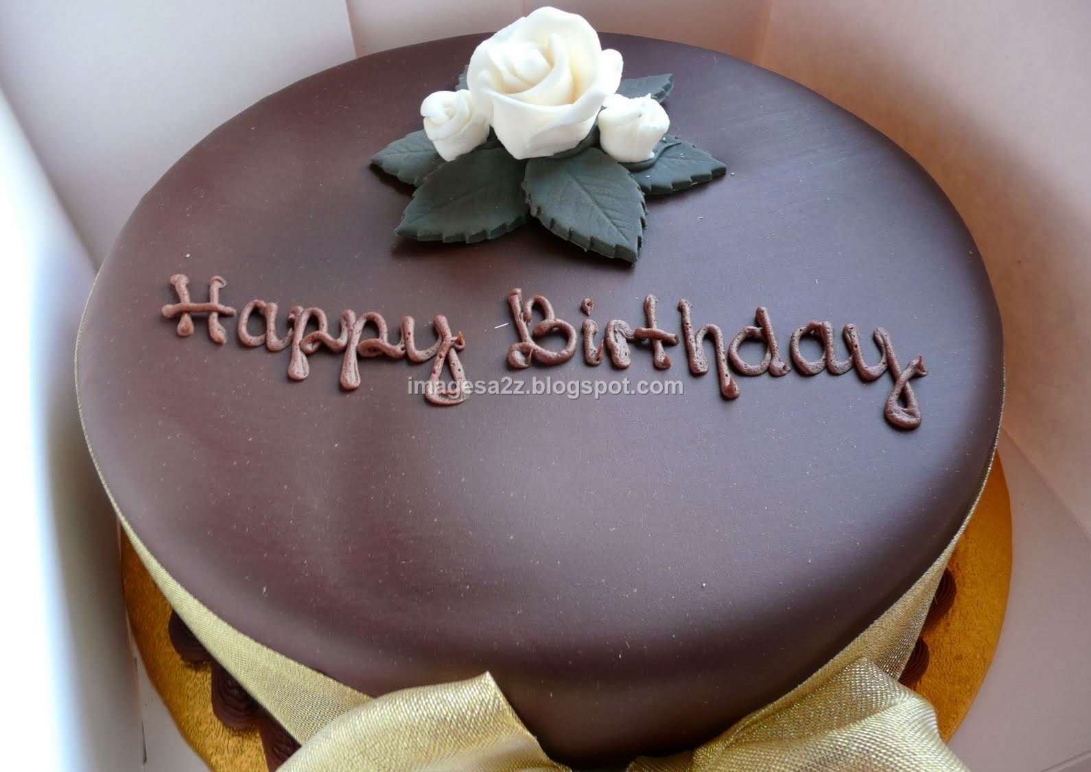 50 Happy Birthday Friend Wishes Quotes Cake Images