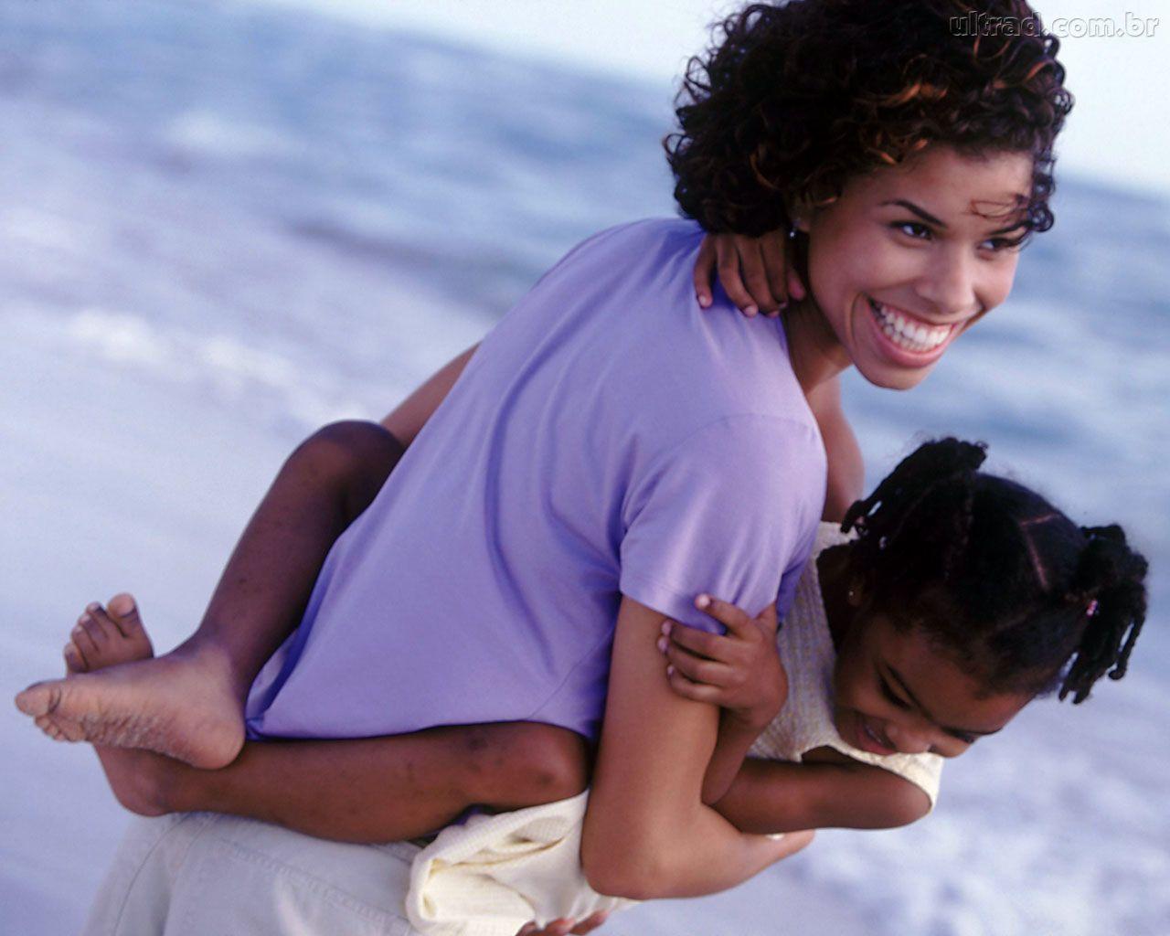 A criança negra na educação infantil refletindo as práticas pedagógicas 3