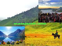 Tempat Wisata di Probolinggo yang Menarik Untuk Anda Kunjungi
