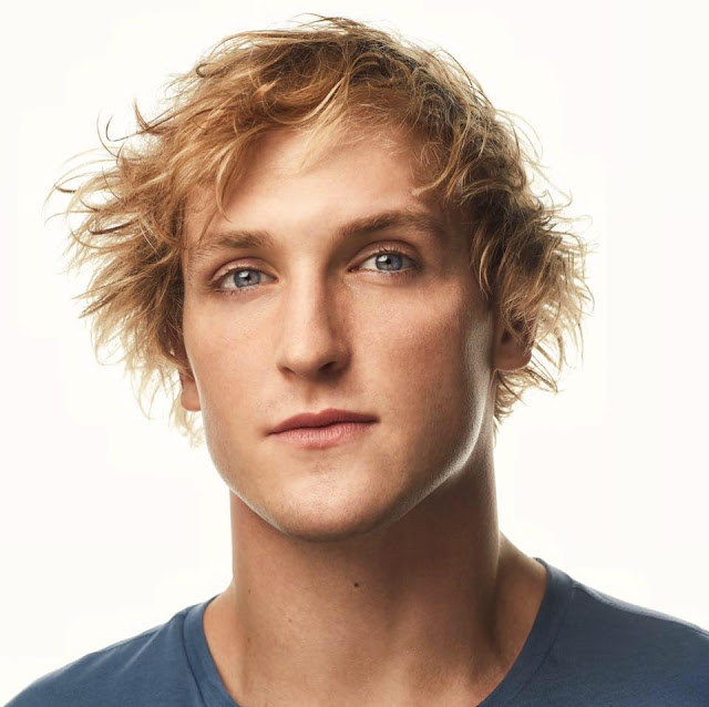 Logan Paul net worth, age, girlfriend, number, brother, birthday, weight, mom, parents, family, siblings, video, movies, youtube, jake paul, vlogs, vines, house, jackets, film, 2016, dab, wrestling, splits, body, the thinning, bird, car, baywatch, girl, hair, chloe, baywatch, official website, parrot, olympics, workout, tv shows, best friends, stitchers, jake and youtube, alissa violet, acne, best vines, maverick media, diet