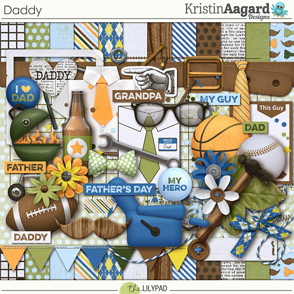 http://the-lilypad.com/store/digital-scrapbooking-kit-daddy.html