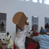 Nasarawa Assembly Suspends Six Lawmakers For Fighting