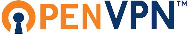Servidor OpenVPN en Linux