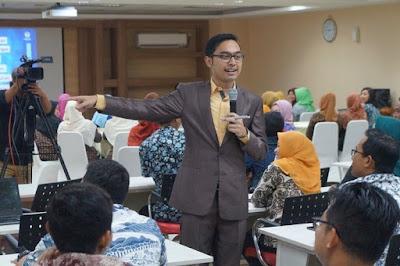 edvanmkautsar, edvan m kautsar, edvan muhammad kautsar, motivator indonesia, motivator nasional