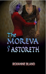 https://www.amazon.com/Moreva-Astoreth-Roxanne-Bland-ebook/dp/B017JY331W