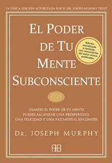 EL-PODER-DE-TU-MENTE-SUBCONSCIENTE-Joseph-Murphy-audiolibro