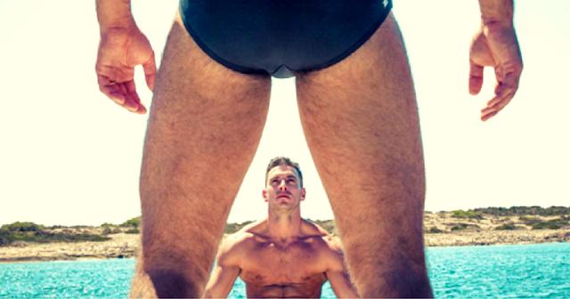 Contabilidade Gay: Ativo e Passivo por André Kummer