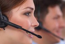 EXPERT CALL CENTER : recrute des téléconseillers maitrisant parfaitement la langue française