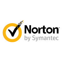 Symantec Corporation, Norton,antivirus