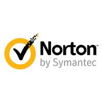 Symantec Corporation, Norton,antivirus