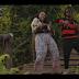 Download Video   Elani - Heart Beat