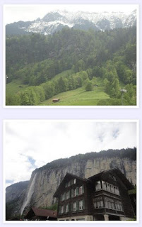 http://thegirdleofmelian.blogspot.ch/2015/06/interlaken-and-lauterbrunnen-rivendell.html