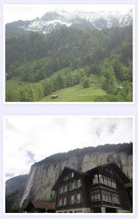 http://thegirdleofmelian.blogspot.ch/2015/06/interlaken-and-lauterbrunnen-rivendell.html