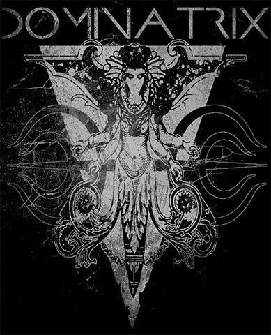"""Otargos - """"Xeno Kaos"""" (2015)_art front"""