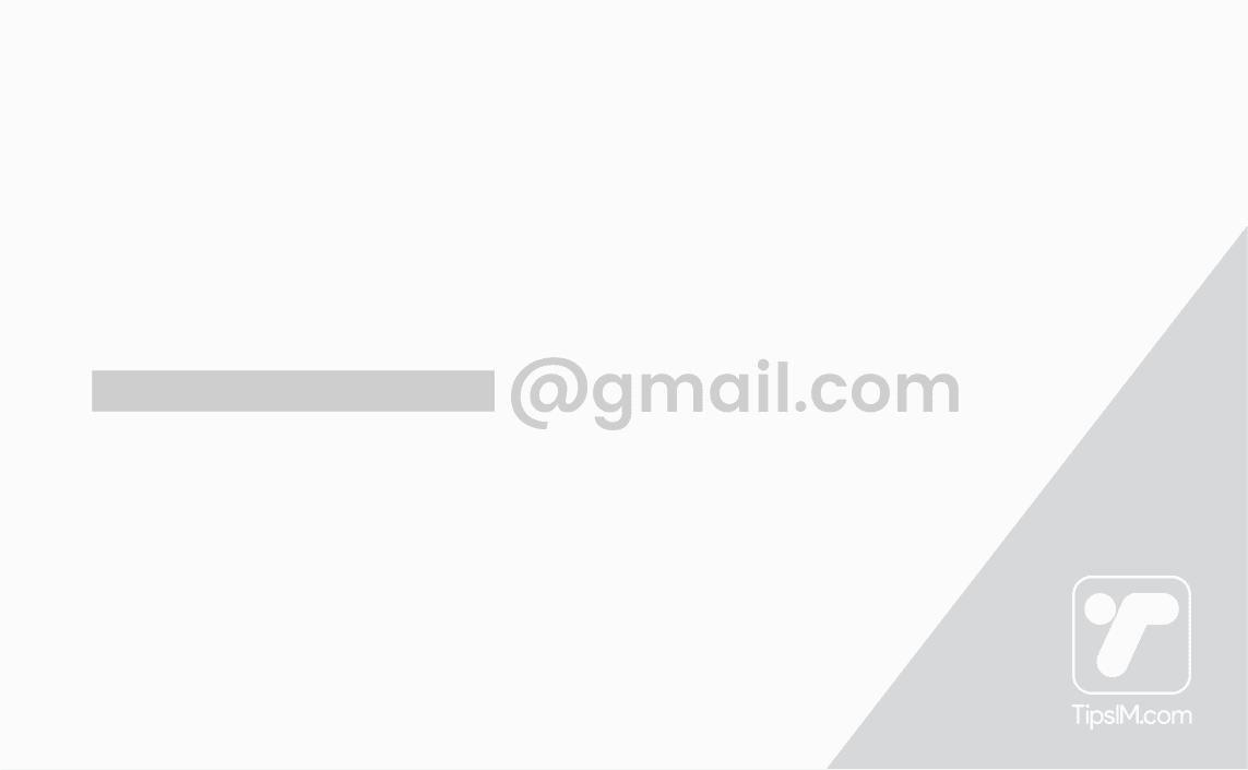 Panduan AdSense : Email Profesional