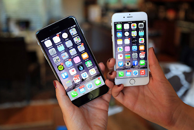 خطوات مهمة في حال قررت بيع هاتفك وشراء هاتف جديد