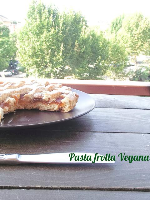 vegetariano-vegano-intolleranti