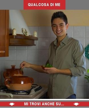Ennio Zaccariello