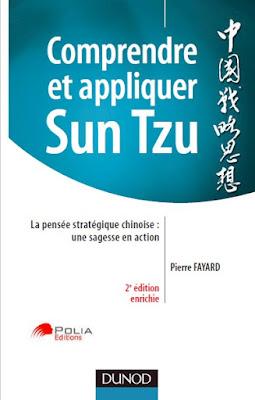 Télécharger Livre Gratuit Comprendre et appliquer Sun Tzu pdf