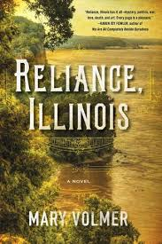 https://www.goodreads.com/book/show/26192308-reliance-illinois?from_search=true