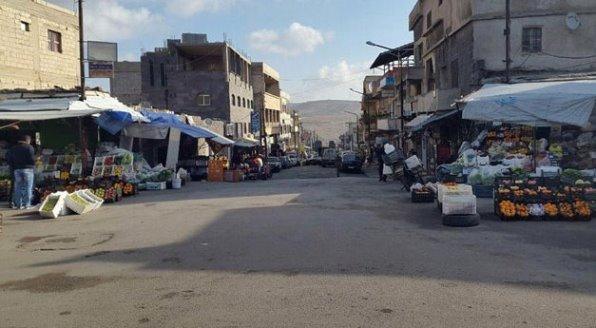 مدينة شهبا تتطلب مزيدا من الاهتمام بواقعها الخدمي نظرا لتوسعها السكاني