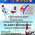 [VIDEO] OPEN CHAMPIONSHIP TAEKWONDO DI BATAM