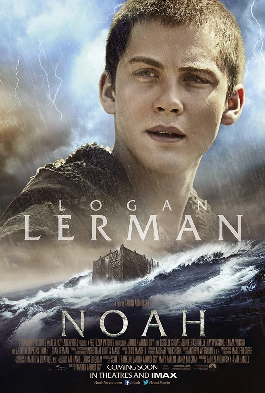 noah logan lerman