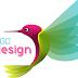 تحميل مجموعة من لوغوات او الشعارات التجارية مجانا | Logo Business Template