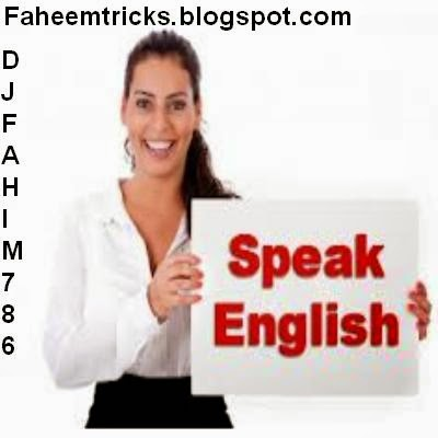 Talk english free download mp3.