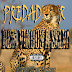 Predador - Bem Vindos A Selva ( Promo) (Prod.Freezy-Records) || Faça o Download