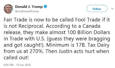 https://twitter.com/realDonaldTrump/status/1005979207544000512