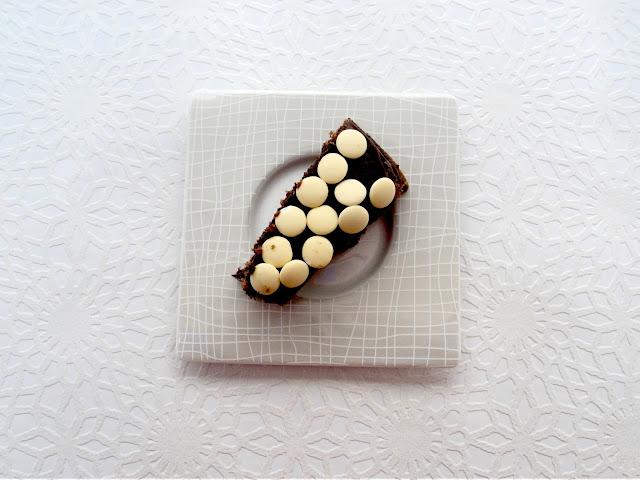tarta-camisete-futbol-chocolate-nutella-porcion