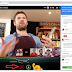 Google+ ajoute l'application Applaudissements dans les Hangouts en Direct
