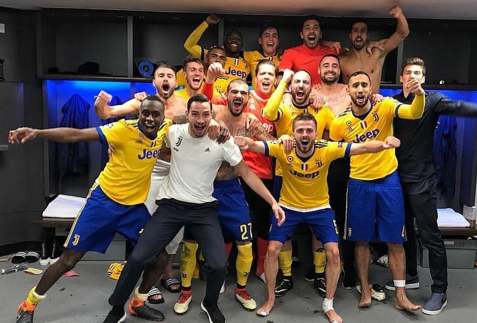 Tottenham-Juventus 1-2 con Higuain e Dybala in rimonta: cuore passione sacrificio e un Super Buffon