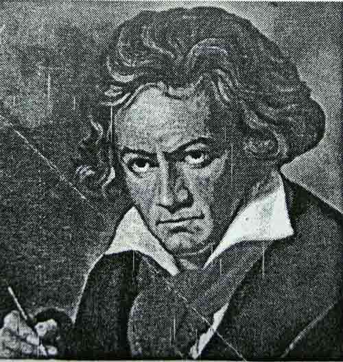 gambar-tokoh-musik-Ludwig-van-Beethoven