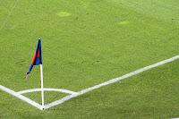 banderin futbol