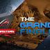 ROG Masters 2017 Grand Final Returns to Kuala Lumpur