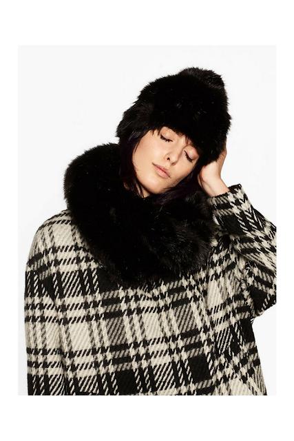 http://www.zara.com/us/en/sale/woman/accessories/view-all/faux-fur-snood-c732003p3649541.html