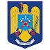 Buletin de presă, 1 august 2020 - IPJ Suceava