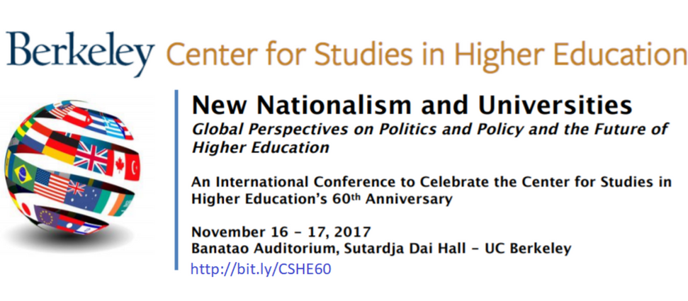 international student mobility in new political context speaker