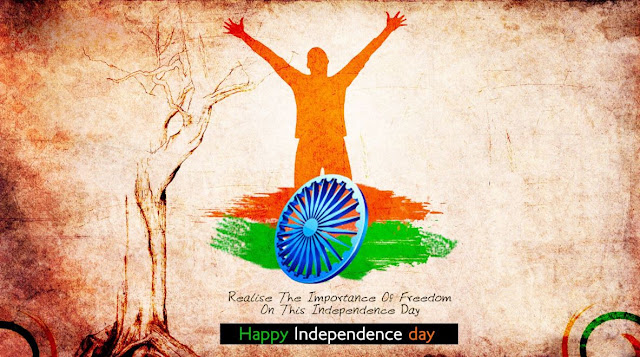 Happy Independence Day Images Wallpaper